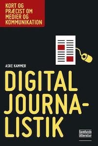 d508c783b459 Digital journalistik er et relativt nyt fænomen